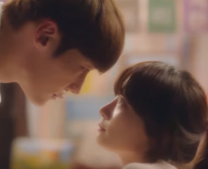 恋の記憶は24時間~マソンの喜び~のあらすじ予告動画