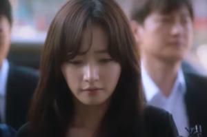 ソン・ハユン/チュ・キップム役