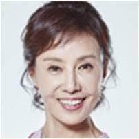 イ・ジョンナム/シム・ヨオク役