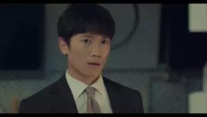 チソン/チャ・ジュヒョク役