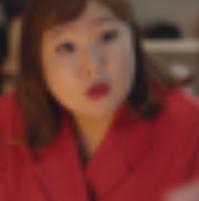 イ・スジ/コ・ランジュ役