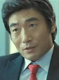 パク・ウォンサン/パク・ウォンジョン役