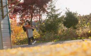 ピョン・ヒョクの恋のメイキング動画やあらすじ予告動画