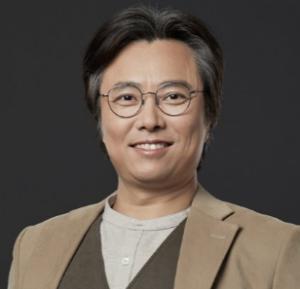 ソ・ヒョンチョル/キム・ギソプ役