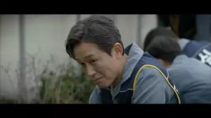 イ・ギュヒョン/ハニャン役