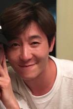 リー・シンリャン/騰儡(とうらい)役