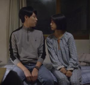 リュ・ジュンヨル/ジョンファン役