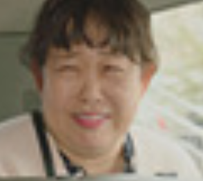 ファン・ジョンミン/アン・ミヨン役