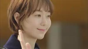 イ・ユヨン/シン・ジェイ役