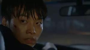 エン(VIXX)/パク・グァンホ役