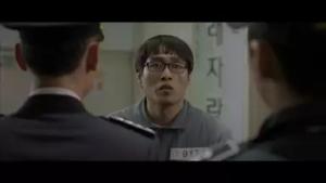 チョン・ミンソン/コ先生役