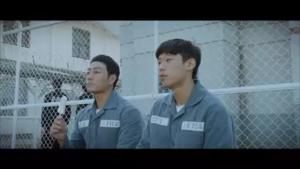 キム・ソンチョル/ヨンチョル役