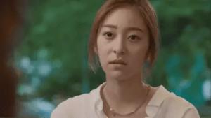 ワン・ジウォン/カン・セラ役