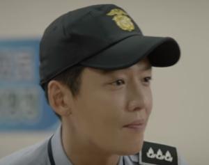 チョン・ギョンホ/イ・ジュノ役