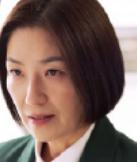 ソ・イスク/クォン・ヨンシル役