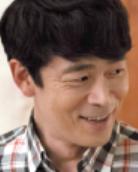 イ・スンジュン/ソン・サンヒョン役