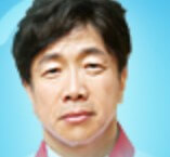 パク・チョルミン/キム・ジュンヒョク役