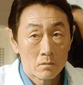ホ・ジュノ/イ・ゴンミョン役