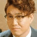 オ・ジョンセ/カン・ヒョンジュン役