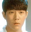 キム・ヒョンギュ/ヤン・ソンウン役