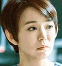 シム・イヨン/キム・ユンギョン役