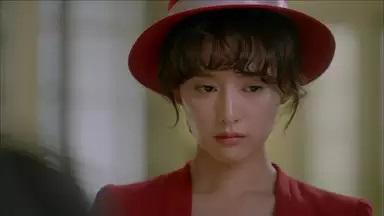 キム・ジウォン/チェ・エラ役
