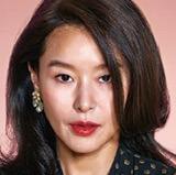 イェ・ジウォン/ウン・アラ役