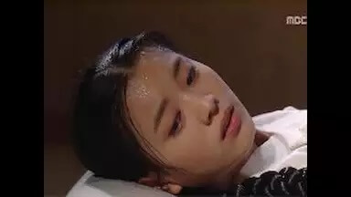ハン・ヒョジュ/トンイ(淑嬪チェ氏)役