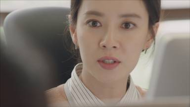 ソン・ジヒョ/チョン・スヨン役