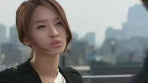 パク・ジョンア/ジェニー・アン役