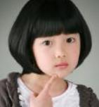 キム・ジウォン/ユン・ビン役