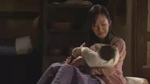 ミョン・セビン/チェファ役