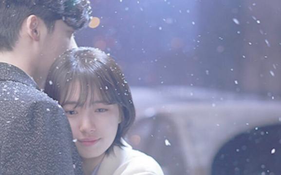 あなたが眠っている間に動画を日本語字幕で無料視聴する方法!配信状況も見比べ!