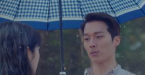 チャン・ギヨン/チョン・ナムギル役