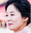 キム・ソニョン/キム・ヒョンジャ役