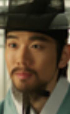 ペク・ソビン/チャン・ウンソン役