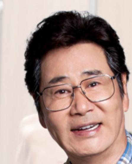 ユ・ドングン/チャ・スンボン役