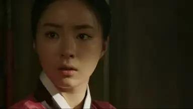 シン・セギョン/タム(ソ・イ)役