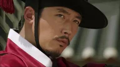 チャン・ヒョク/トルボク(カン・チェユン)役