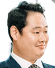 イ・ユジュン/チョン・チイン役