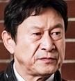 キム・ウンス/ナム・ヒボン役