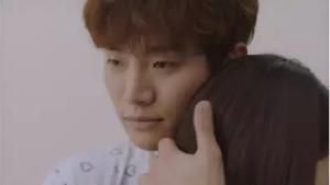 ジュノ(2PM)/イ・ガンドゥ役