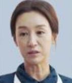 ナム・ギエ/ジュウォンの母役