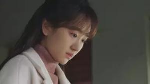 ウォン・ジナ/ハ・ムンス役