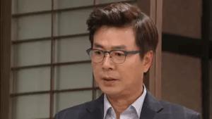 ソヌ・ジェドク/キム・ギョンス役