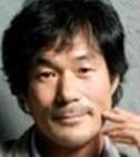 オ・グァンロク/チェ・ジャンホ役