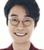 ソン・ヨッギュ/ナム・サング役