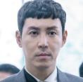 チェ・ウォニョン/チュ・ヒョンギ役