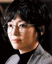 チョン・イクリョン/チャン・ウンジョン役