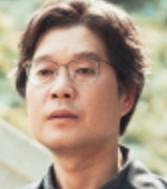 ユ・ジェミョン/ヤン・ギョンモ役